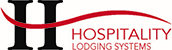 Hospitality Lodging Systems